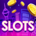 Jackpot City Slots™ – Free Casino & Slot Machines