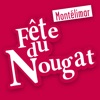 Fête du Nougat de Montélimar app free for iPhone/iPad