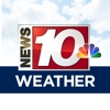 News10NBC Weather Rochester, NY