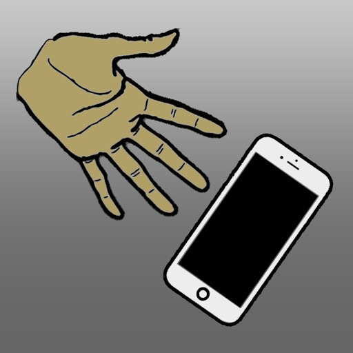 手机防盗:Anti Thief