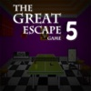 The Great Escape Game 5