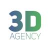 3D Agency