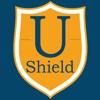 Provident U-Shield