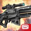 Sniper Fury: juego de tiros top - divertido&gratis
