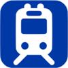 Metro Bús Tren Mapa Horario Nueva York Tránsito