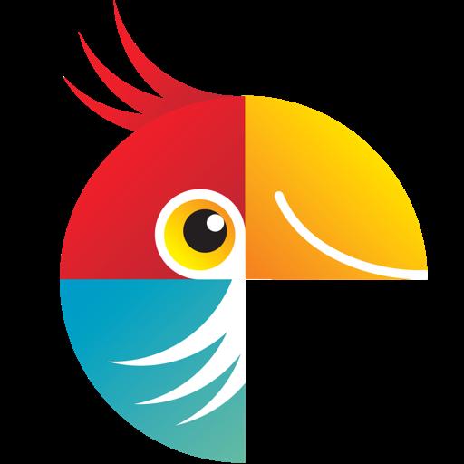 Фоторедактор Movavi: Удаление Объектов и Фона Mac OS X