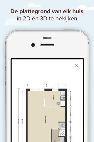 funda screenshot 3