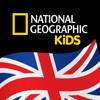 UK National Geographic Kids