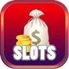 $lot Machine Pouch Coins! FREE Game