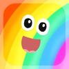Rudi Rainbow – Fun Weather Learning App with Games Wiki