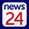 News24 Wiki