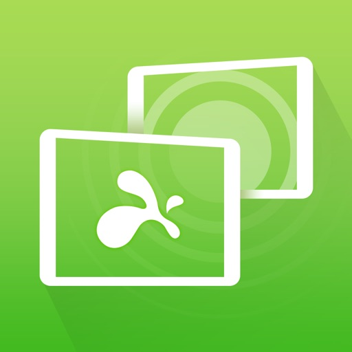 远程控制2:Splashtop 2 – Remote Desktop for iPhone & iPod