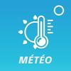Météo - Météo France