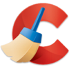 Master Clean - Delete duplicate Photo & compress