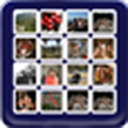photoBangPro—照片传输工具