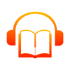 AirRead - Reads aloud Web pages, create Audiobooks