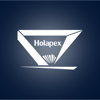 Holapex Hologram Video Creator