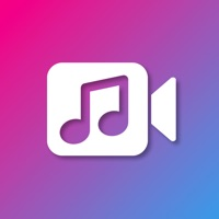 Add Music Video Editor - Mix, Record Audio & Voice