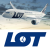 Airfare for LOT Airlines | Cheap flights