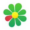 ICQ — Video Call, Chat and Voice