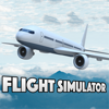 PRO Flight Simulator Wiki