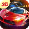 racing speed(赛车) -2017 popular 3D car racing game