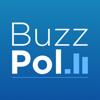 BuzzPol Filteris Wiki