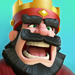Clash Royale - Supercell