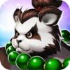 神武仙侠-绿色回合制手游网游! Wiki
