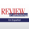 Review of Ophthalmology Esp
