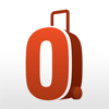 CheapOair Booking App: Cheap Flights, Hotels & Car