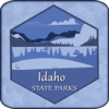 Idaho State Parks Offline Guide Wiki