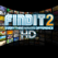 FindIT 2 HD
