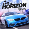 Racing Horizon logo