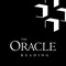 download The Oracle PLUS - Your personal shopping companion