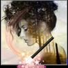 Light Mixer - Photo & Image Blend Editor