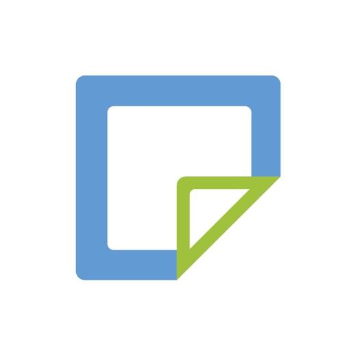Seel [シール]|スマホで簡単にハンドメイド、シール印刷作成アプリ