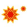 精灵大战 - 天天都爱玩 Wiki
