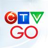 CTV GO