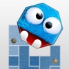 Monsters Tower: Epic Adventure