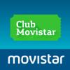 Club Movistar