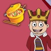 Kids Games Restaurant Free King Version