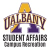 UAlbany Campus Recreation campus