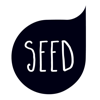 Seed - period and fertility tracker