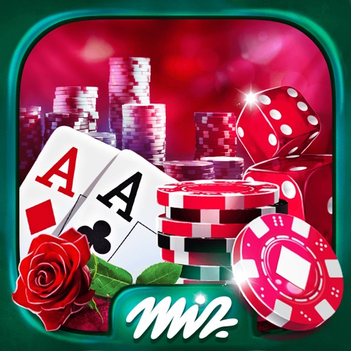 Casinolariviera.net Jeux-du-casino.aspx