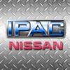 IPAC Nissan