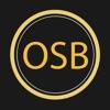 OSB Online Signal Bet