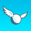 18Birdies: Golf GPS, Scorecard, Stats & Tournament
