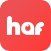HaveAFling - Sexy Hookup Dating App, Chat & Meet