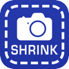 Photo Extension Shrink